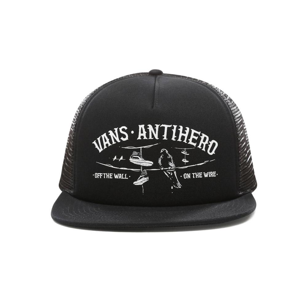 Vans-X-Antihero-Trucker-cap2
