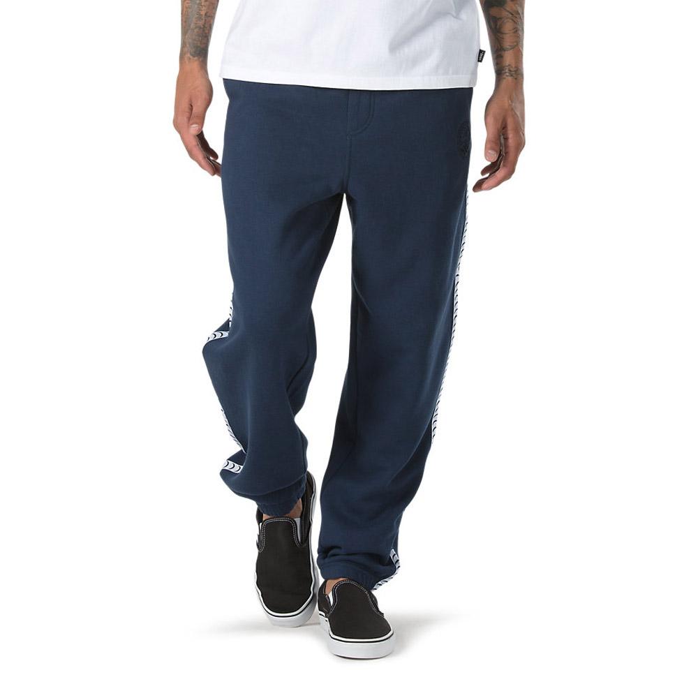 Vans-X-Spitfire-Jogging-Pant