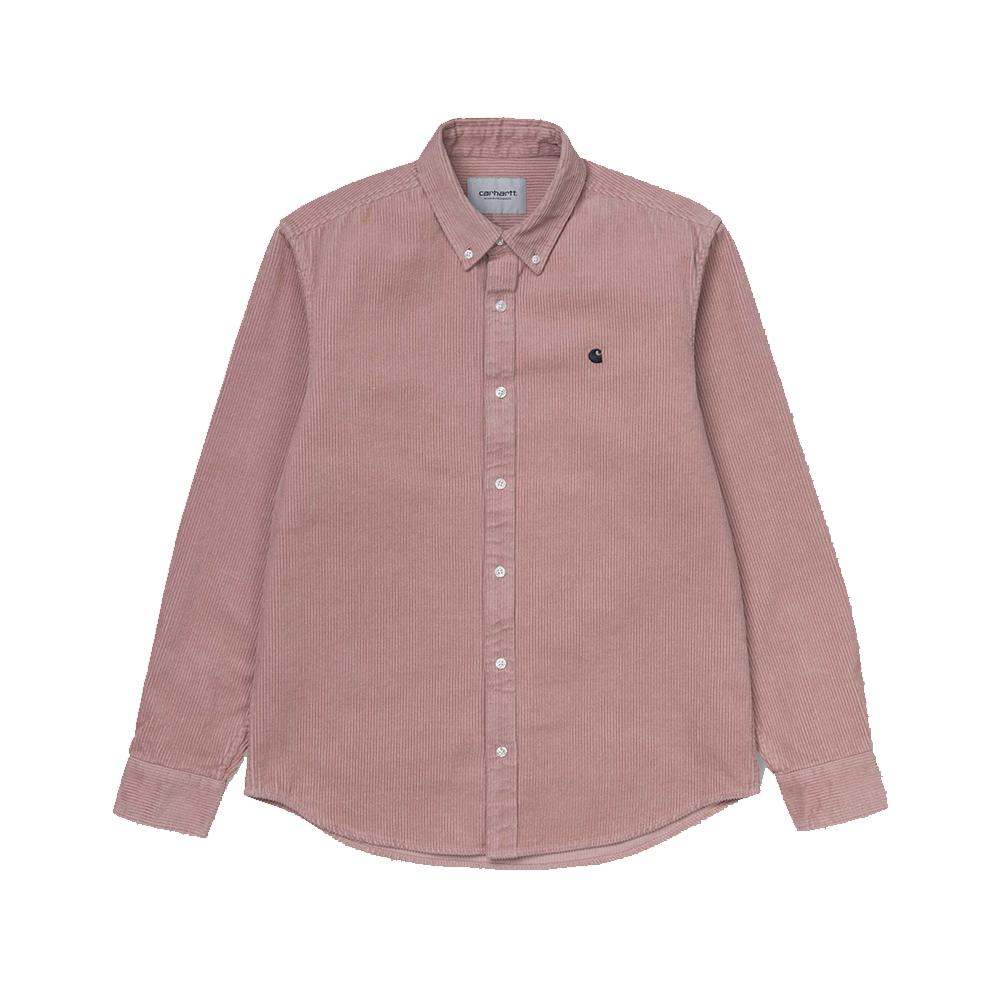 carhartt-long-sleeve-madison-cord-shirt-blush-duck-blue