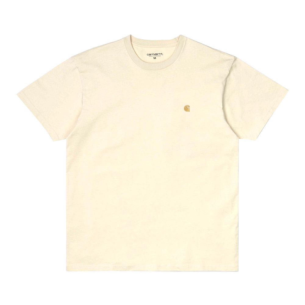 carhartt-s-s-chase-t-shirt-flour-gold-1420