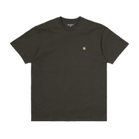 carhartt-short-sleeve-tee-cypress-gold