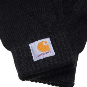 carhartt-watch-gloves-black