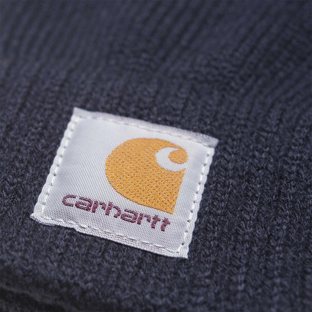 carhartt-watch-gloves-dark-navy
