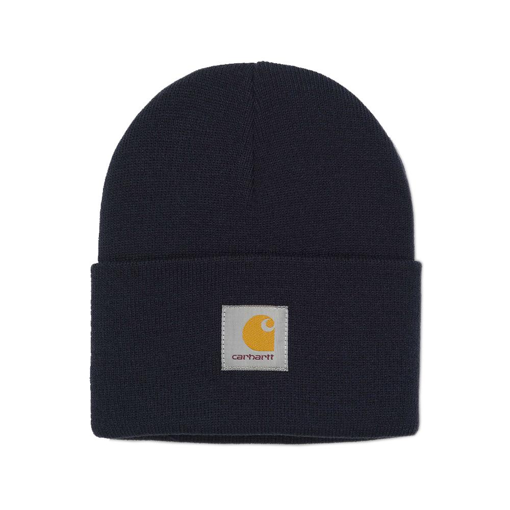 carhartt-watch-hat-dark-navy