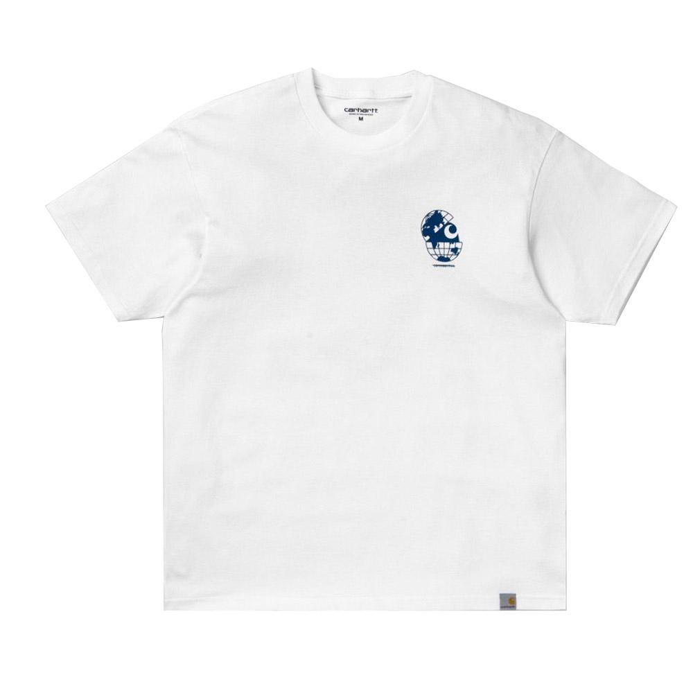 carhartt-wip-radio-t-shirt-white-back