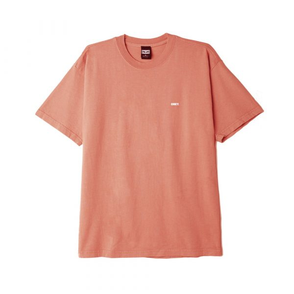 Now in Stock Obey Bold Tee Pheasant Op zoek naar Obey Bold Tee Pheasant? REGULAR FIT HEAVYWEIGHT FABRIC CUSTOM BOX FIT. GARMENT DYE WITH SOFTENER WASH. 100% COTTON. SKU: 166912349. Obey Bold Tee Pheasant for warmth and comfort If ordered now it will be at your door at high speed by fast shipping. Want to find fitting apparel? See Apparel by Obey to find our matching items. In addition cross combine it in our web shop with Shoes, Apparel, Headwear, Specials, Hardware and Accessoires. More Obey info at Wiki or at the online headquarters at Obey. Looking for skateboard clothes, clothing, skate, urban or street wear? Our Fier skate shop stock holds some of the finest items of different brands like Obey, HUF, Carhartt WIP, Nike SB Orange Label, Vans and more. If it's for a fashion statement, daily use or even for the casual neat look and you will find something you will like. However, take your time and browse through our web shop in the categories like jackets, jeans, sweaters and shirt. In search for the one and only Fier hooded sweater? Our own home brand merchandise is also available in store and web shop. Besides the comfy hoody we also have Fier shirts, decks, fanny packs, socks and more Fier items in stock. Searching for Grail or hype purchases? These special items are only available via online raffle and special events. On our social media channels like Instagram we will host these in order for you to cop. So follow us on insta and like our fb page to stay up to date for these items. Whether it is a shock drop, quick strike QS or a very special Nike SB Dunk Pro release. Beware, we have noticed there are multiple accounts pretending to be us. In other words, Fier Skateshop is our only account! Don't forget to check out the sale page for lost pearls with outlet low prizes. New to the world of skateboarding? If you want to start skateboarding and find it hard to choose your first set up. You can always walk in so we can give you personal advice for your first set of choices. In the hardware section you will find lots of items to meet your needs. For instance, if you are looking for a starter package then a complete will be your first pick. Not only for the price range but also for de decency in parts. Besides this we have compound packs what makes you able to choose your own deck. If you are a proud owner of a skateboard and want to upgrade parts. Check out the trucks and wheels. In these section you will find some of the best parts. For example Bones Reds bearings for speed and precision. For parts we have got leading brands like: Independent Trucks Thunder Trucks Spitfire Wheels Bones Wheels In the deck section you will find brands like: Anti-Hero Doom Sayers Pizza Skateboards Polar Real Sk8mafia In short, for almost every need we have an item. About Fier Skate shop Fier skateboard shop is based in Dordrecht since 2012 and is the number one skateboard shop in the region 078 for shoes, clothing, hardware, service and a big smile when it comes to skateboarding. Make sure to follow us on our Fier social media channels like Instagram and Facebook to make sure you are up to date with new products and specials. Still haven't found what you have been looking for? This and more info can be found by contacting us by mail info@fierskateshop.nl, Phone +31788443686 or via WhatsApp +31683042121 on Tuesday, Wednesday, Thursday from 10.00 till 17.00. And otherwise you will find us at Voorstraat 222, 3311ET in Dordrecht. Pandemic circumstances Due Covid-19 shopping is very limited. However, within the measures provided. We are capable to let you shop safe. You can make an appointment right here. Besides this, the option to click and collect is also available at web shop checkout. If the placed order has a delivery address nearby we will bring it personally. In conclusion, restraint or not we are able to provide the service you know us for.
