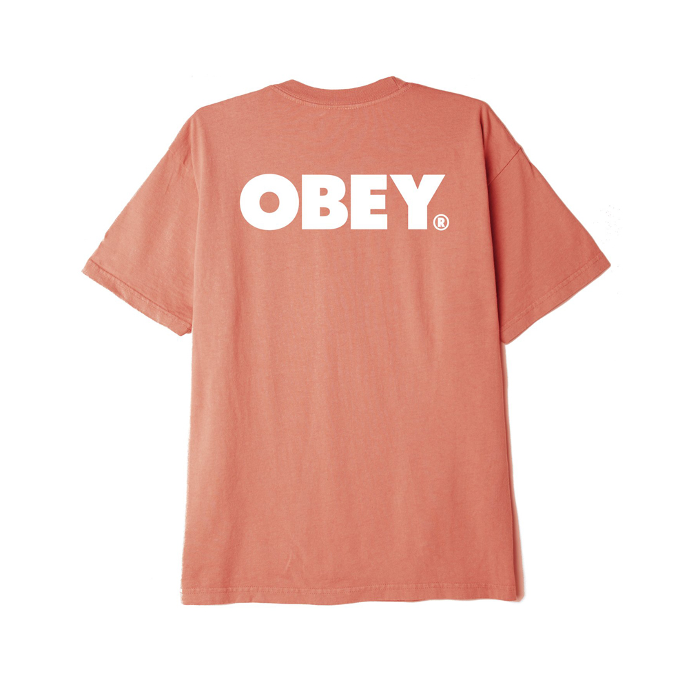 Now in Stock Obey Bold Tee Pheasant Op zoek naar Obey Bold Tee Pheasant? REGULAR FIT HEAVYWEIGHT FABRIC CUSTOM BOX FIT. GARMENT DYE WITH SOFTENER WASH. 100% COTTON. SKU: 166912349. Obey Bold Tee Pheasant for warmth and comfort If ordered now it will be at your door at high speed by fast shipping. Want to find fitting apparel? See Apparel by Obeyto find our matching items. In addition cross combine it in our web shop with Shoes, Apparel, Headwear, Specials, Hardware and Accessoires. More Obey info at Wiki or at the online headquarters at Obey. Looking for skateboard clothes, clothing, skate, urban or street wear? Our Fier skate shop stock holds some of the finest items of different brands like Obey, HUF, Carhartt WIP, Nike SB Orange Label, Vans and more. If it's for a fashion statement, daily use or even for the casual neat look and you will find something you will like. However, take your time and browse through our web shop in the categories like jackets, jeans, sweaters and shirt. In search for the one and only Fier hooded sweater? Our own home brand merchandise is also available in store and web shop. Besides the comfy hoody we also have Fier shirts, decks, fanny packs, socks and more Fier items in stock. Searching for Grail or hype purchases? These special items are only available via online raffle and special events. On our social media channels like Instagram we will host these in order for you to cop. So follow us on insta and like our fb page to stay up to date for these items. Whether it is a shock drop, quick strike QS or a very special Nike SB Dunk Pro release. Beware, we have noticed there are multiple accounts pretending to be us. In other words, Fier Skateshop is our only account! Don't forget to check out the sale page for lost pearls with outlet low prizes. New to the world of skateboarding? If you want to start skateboarding and find it hard to choose your first set up. You can always walk in so we can give you personal advice for your first set of 