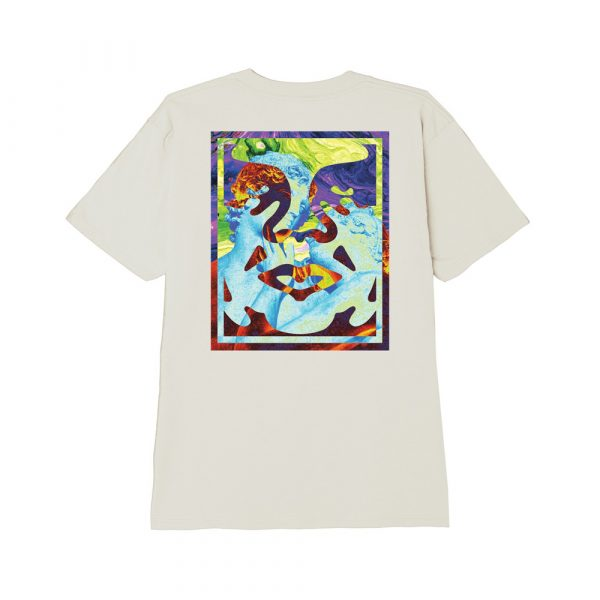 Now in Stock Obey Statue Icon Tee Cream Op zoek naar Obey Statue Icon Tee Cream? Obey Statue Icon Tee Cream for warmth style and comfort If ordered now it will be at your door at high speed by fast shipping. Want to find fitting apparel? See Apparel by Obeyto find our matching items. In addition cross combine it in our web shop with Shoes, Apparel, Headwear, Specials, Hardware and Accessoires. More Obey info at Wiki or at the online headquarters at Obey. Looking for skateboard clothes, clothing, skate, urban or street wear? Our Fier skate shop stock holds some of the finest items of different brands like Obey, HUF, Carhartt WIP, Nike SB Orange Label, Vans and more. If it's for a fashion statement, daily use or even for the casual neat look and you will find something you will like. However, take your time and browse through our web shop in the categories like jackets, jeans, sweaters and shirt. In search for the one and only Fier hooded sweater? Our own home brand merchandise is also available in store and web shop. Besides the comfy hoody we also have Fier shirts, decks, fanny packs, socks and more Fier items in stock. Searching for Grail or hype purchases? These special items are only available via online raffle and special events. On our social media channels like Instagram we will host these in order for you to cop. So follow us on insta and like our fb page to stay up to date for these items. Whether it is a shock drop, quick strike QS or a very special Nike SB Dunk Pro release. Beware, we have noticed there are multiple accounts pretending to be us. In other words, Fier Skateshop is our only account! Don't forget to check out the sale page for lost pearls with outlet low prizes. New to the world of skateboarding? If you want to start skateboarding and find it hard to choose your first set up. You can always walk in so we can give you personal advice for your first set of choices. In the hardware section you will find lots of items to meet your needs. For insta