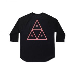 triple-triangle-raglan_black_ts00123_black_01_4